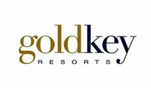 GKR-Logo-300x175