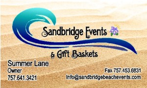 Sandbridge-Events-300x179