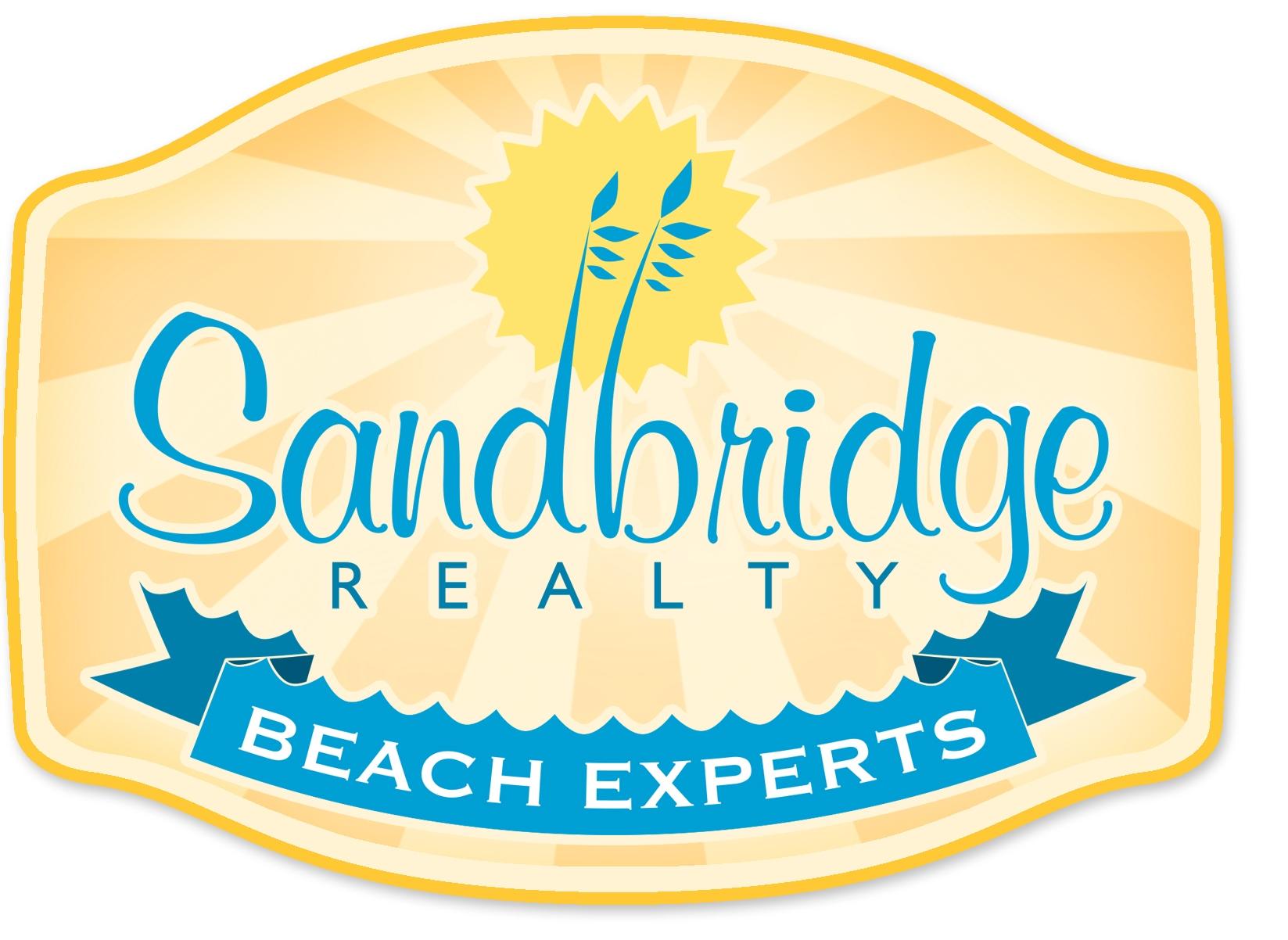 sandbridgebestlogo